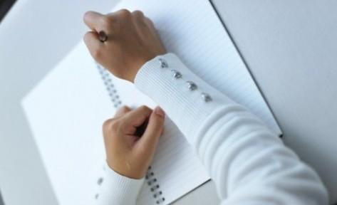 メリットは控除と特例 自営業者のための青色申告入門