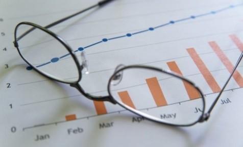 特殊法人、債務残高、金利上昇、厚生年金基金 官僚とグラフ