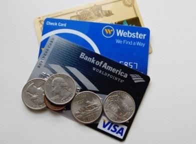 借金はお金で時間を買う行為 クレジットカードから闇金融まで