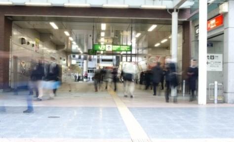 entrance-middle-exit
