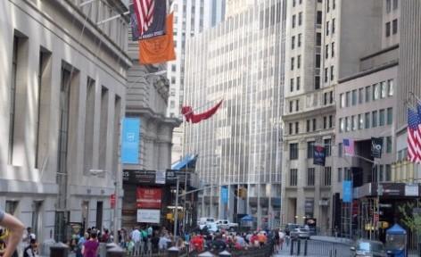 金融業は「お金という商品」をレンタルする商売 資金調達の基礎知識