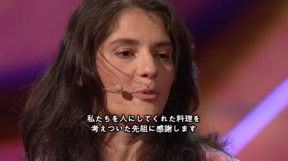 スザーナ・エルクラーノ=アウゼル 人の脳は、何がそんなに特別なのでしょうか?