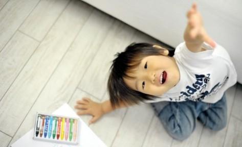 経済的独立を教育費と少子化問題から考える 人生設計の基礎知識