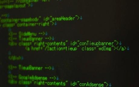コンピュータに手順を伝える プログラミングの基礎知識6選