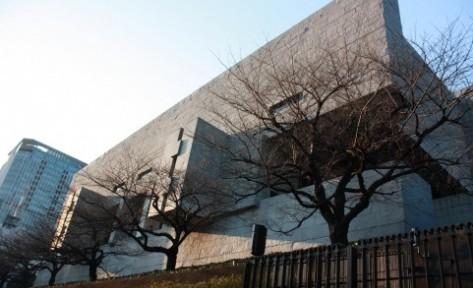 日本は国会審議で予算と法律を採択する法治国家 ニッポンのしくみ