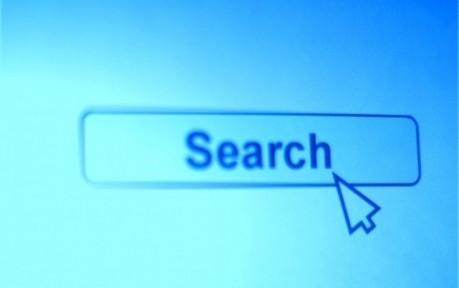 「Googleを支える技術」4選 (1)検索エンジン