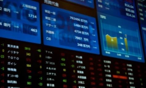 株価は金融緩和で上がり、金融引き締めで下がる 金融政策と株価の関係